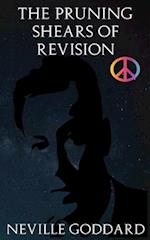 The Pruning Shears of Revision