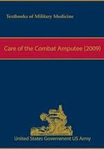 Care of the Combat Amputee (2009)