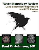 Raven Neurology Review