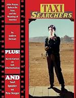Taxi Searchers