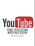 The Youtube Revolution
