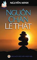 Nguon Chan Le That