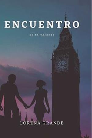 Bog, paperback Encuentro af Maria Lorena Grande