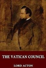 The Vatican Council