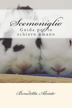 Scemoniglio