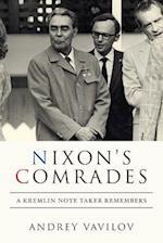 Nixon's Comrades