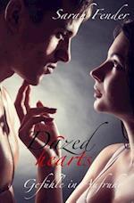 Dazed Hearts (Gefuehle in Aufruhr)