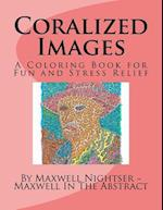 Coralized Images