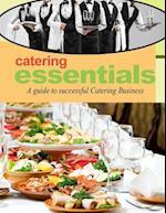 Catering Essentials