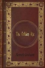Kenneth Grahame - The Golden Age