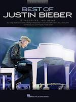 Best of Justin Bieber