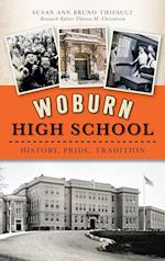 Woburn High School