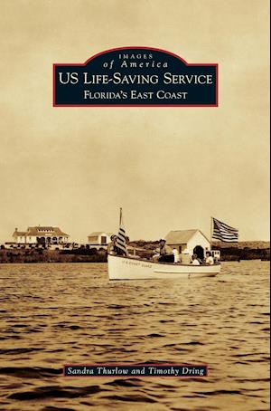 Us Life-Saving Service