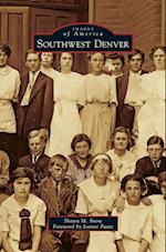Southwest Denver