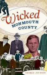 Wicked Monmouth County