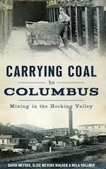 Carrying Coal to Columbus