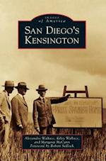 San Diego's Kensington