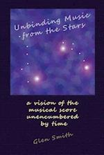 Unbinding Music from the Stars