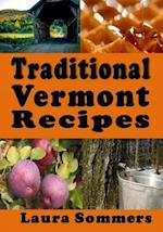 Traditional Vermont Recipes