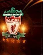 Liverpool F.C. Diary 2017