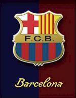 Barcelona F.C. Diary 2017