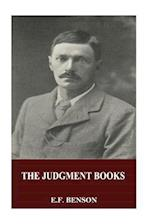 The Judgment Books