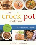 Crock Pot af Emily Addyson