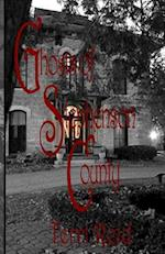 Ghosts of Stephenson County