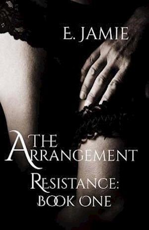 Bog, paperback The Arrangement af E. Jamie