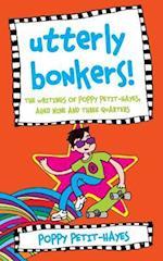 Utterly Bonkers!