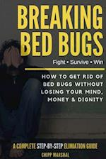 Breaking Bed Bugs
