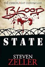 Blood State