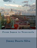 From Japan to Venezuela