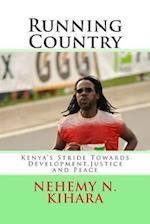 Running Country