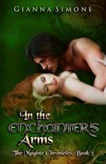 In the Enchanter's Arms