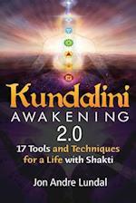 Kundalini Awakening 2.0