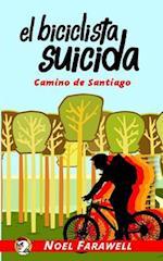 El Biciclista Suicida
