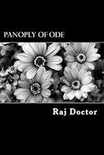 Panoply of Ode