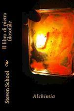 Il Libro Di Pietra Filosofale