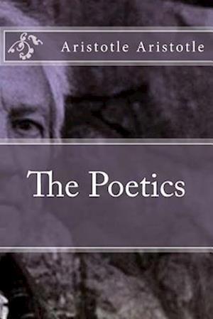 Bog, paperback The Poetics af Aristotle Aristotle