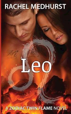 Bog, paperback Leo af Rachel Medhurst
