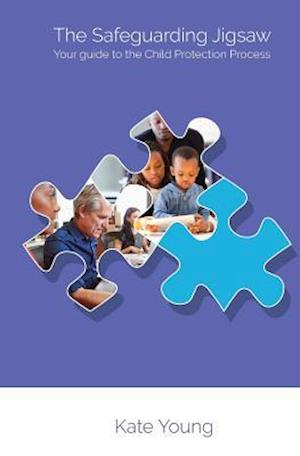 The Safeguarding Jigsaw