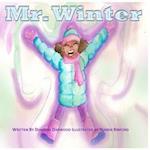Mr. Winter