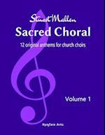 Sacred Choral