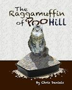 The Raggamuffin of Poo Hill af Dr Chris Daniels