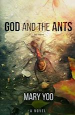 God and the Ants