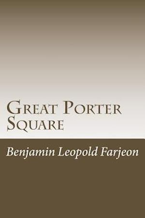 Great Porter Square