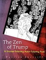 The Zen of Trump