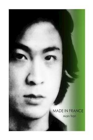 Bog, paperback Made in France af Alain Tran