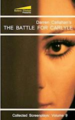The Battle for Carlyle